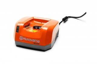 HUSQVARNA QC500 Battery Charger