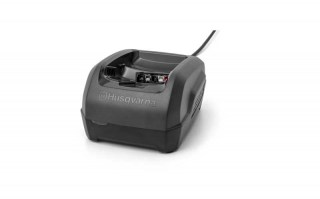 HUSQVARNA QC250 Battery Charger